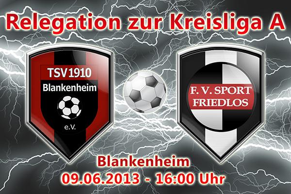 2013_06_03_Relegation_TSV_Friedlos