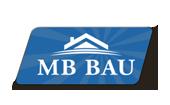 MB Bau – Innen und Aussenausbau