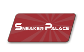 Sneaker Palace