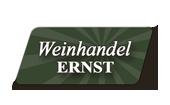 Weinhandel Ernst