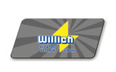 Willich Elektrotechnik