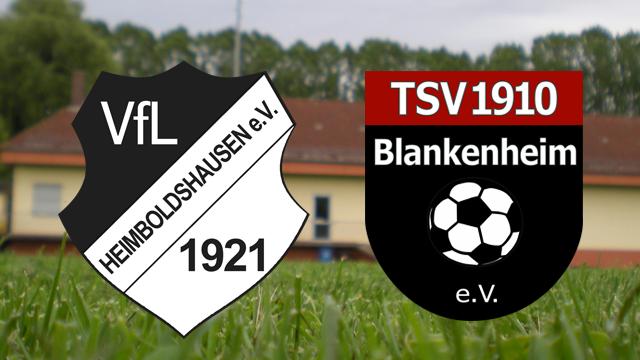 Auswaerts_2016_04_24_Heimboldshausen_TSV