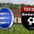 Auswaerts_2016_05_08_Heringen_TSV