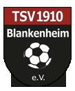 TSV 1910 BLANKENHEIM